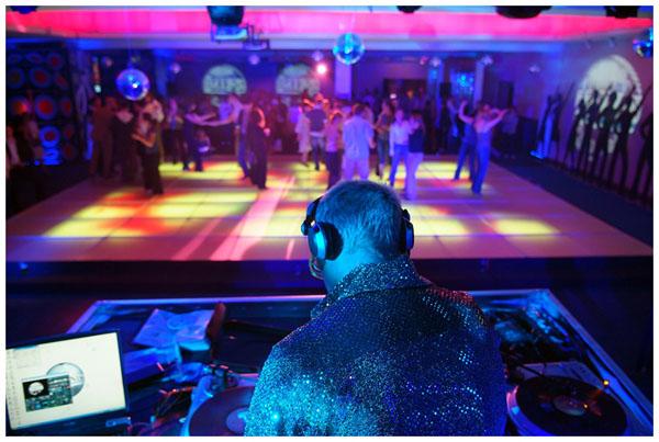 DJ Cpt Sparky (2007-04-26 Hotel Europejski)_sm_008.jpg