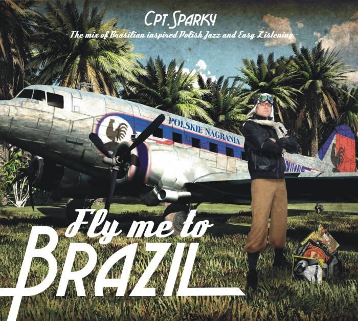 fly me to brazil.jpg