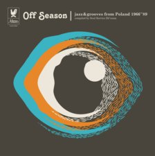 Kompilacja Off Season