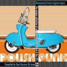 Kompilacja Polish Funk 1