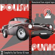 Kompilacja Polish Funk 2