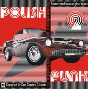 polish_funk2