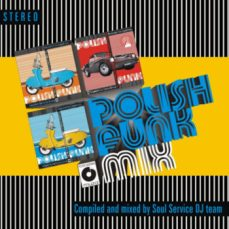 Mix Promocyjny Polish Funk 1 i 2