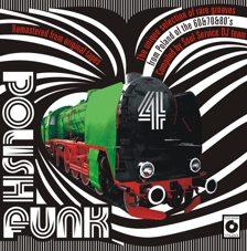 Kompilacja Polish Funk 4