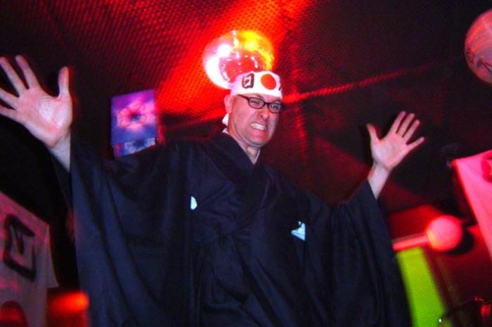sparky kung-funk master.jpg