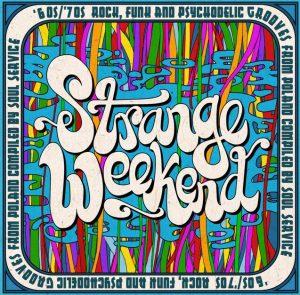 STRANGE_WEEKEND_DIGIPACK_001