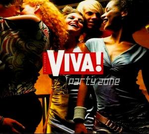 Viva Party Zone